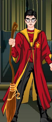 File:Me in Quidditch Robes.jpg