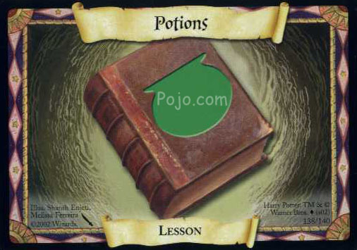 File:Potions (Harry Potter Trading Card).jpg