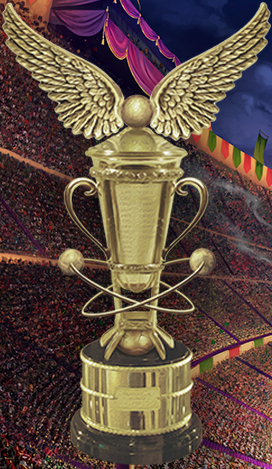 File:Quidditch World Cup Trophy.png
