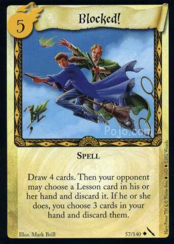 File:Blocked! (Harry Potter Trading Card).jpg