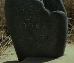 Dobbysgrave02