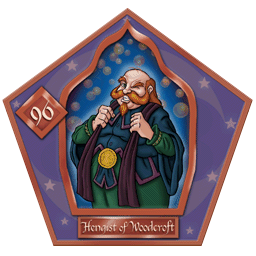 File:Hengist Of Woodcroft-96-chocFrogCard.png