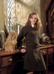 Hermione poa.jpg