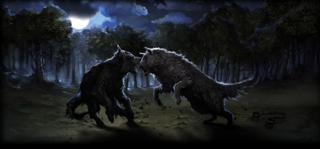 File:Sirius fighting werewolf.png