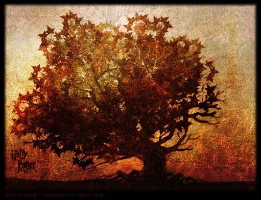 File:DH1 The Elder Tree.jpg