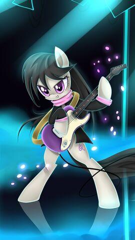 File:Octavia.jpg