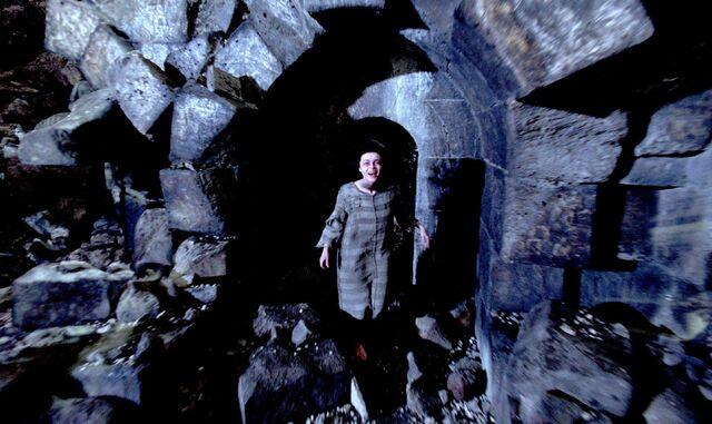File:Bellatrix escapes Azkaban.jpg