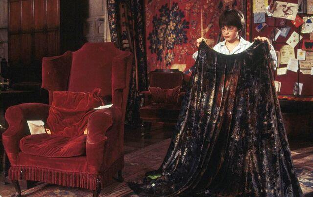 File:Cloak-1991.jpg