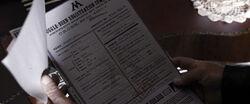 DH1 Muggle-Borns Registration Commission Order No. 902-MBRC