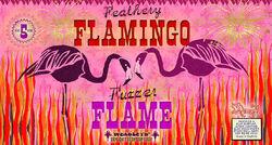 FeatheryFlamingoFlameFuzzer