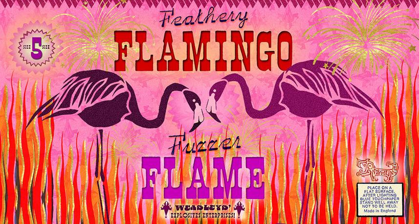 File:FeatheryFlamingoFlameFuzzer.jpg
