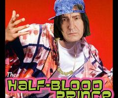File:Halfbloodprince thumb.jpg