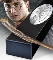 File:Harry Potter's broken wand.jpg
