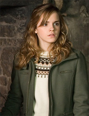 File:Hermione-Granger-hermione-granger-771263 306 400-1-.jpg