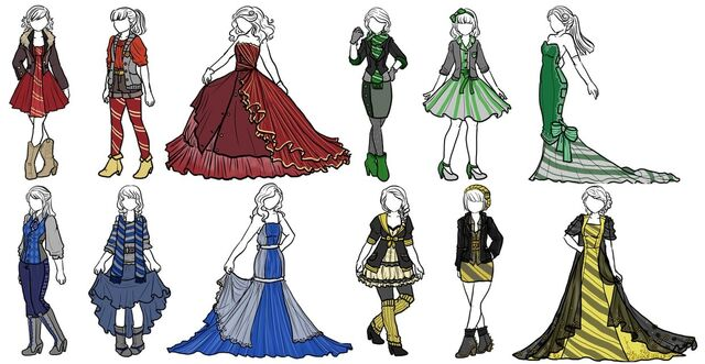 File:Hogwarts dresses.jpg