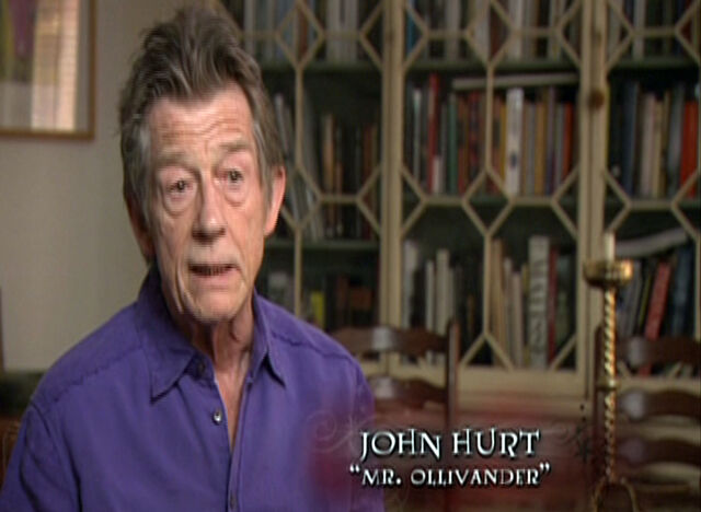 File:John Hurt HP interview 01.jpg