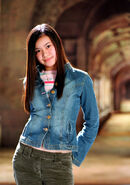 Katie Leung as Cho Chang (GoF-promo-07)