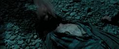 Sirius black soul