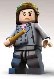 File:Hermione-lego y 5-7.jpg