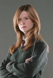 File:NEW-OOTP-Promotionals-BWO-EXCLUSIVE-ginevra-ginny-weasley-5726474-389-540.jpg