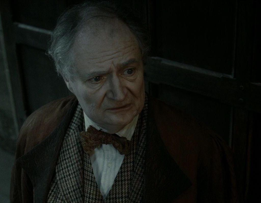 Slughorn at Great Hall.jpg