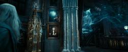 Snape'sPatronusanimal