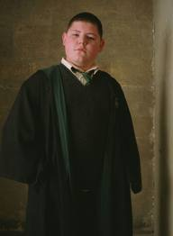 File:Crabbe.png