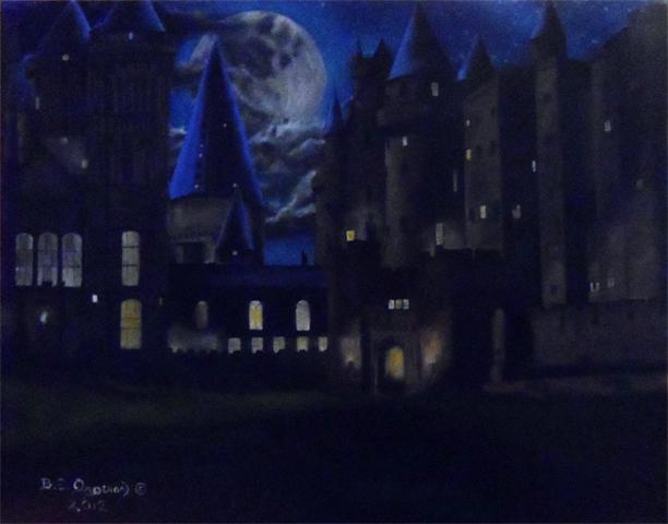 File:Hogwarts-magic-02.jpg