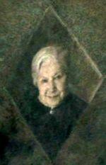 BathildaBagshot1947