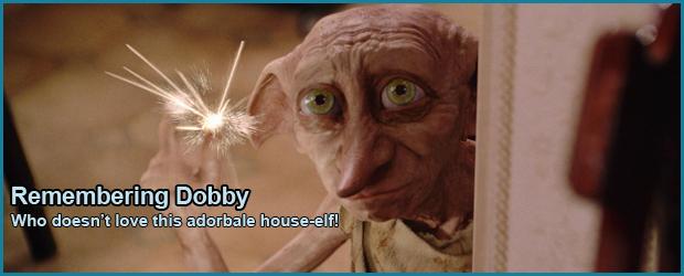 File:Dobby Slider.png