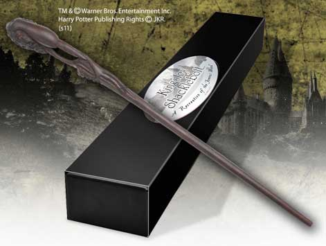 File:Kingsley Shacklebolt's noble collectio wand.jpg