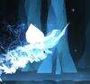 BrownOwl-patronus