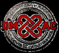 DMAC clear