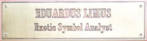 File:Eduardus Limus.png
