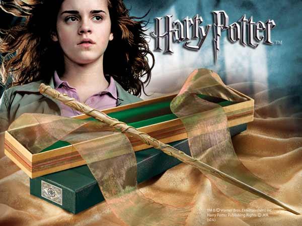 File:Hermione's Wand.jpg