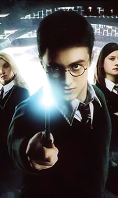 File:Harry James. Potter.jpg