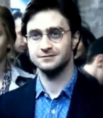 File:Harry Potter 2017.jpg