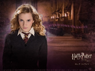 File:Harry Potter and the Order of the Phoenix - Hermione Granger.jpg