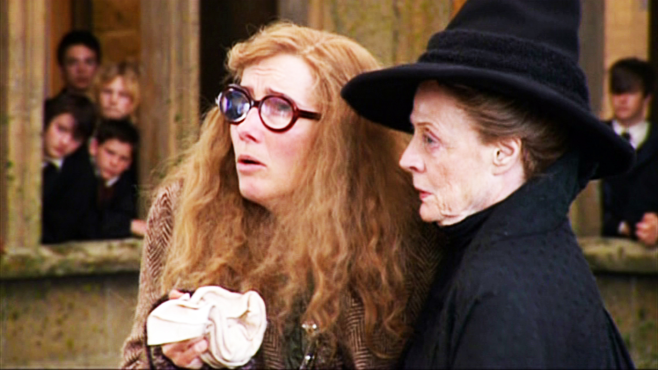 Professor Trelawney and McGonagall closeup.jpg