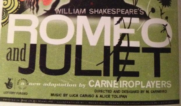File:Romeo&JulietDetail.png