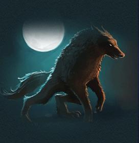 File:Werewolves-pottermore.png