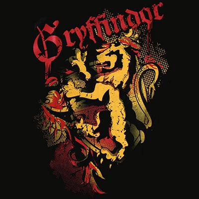 File:Gryffindor logo (design for t-shirt).jpg