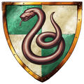 Slytherin Logo from Harry Potter Lego.jpg