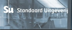 File:Standaard logo.jpg