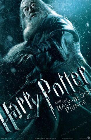 File:Half-Blood Prince movie poster 02.jpg