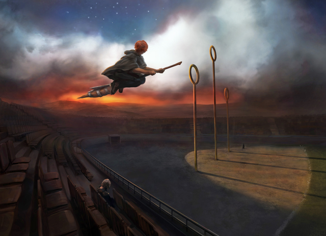File:B3C13M1 RonFlyingFireboltAtQuidditchPitchWithHarryWatching.png
