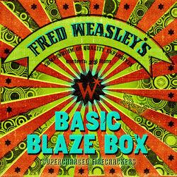 BasicBlazeBox