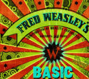 Fred Weasley's Basic Blaze Box