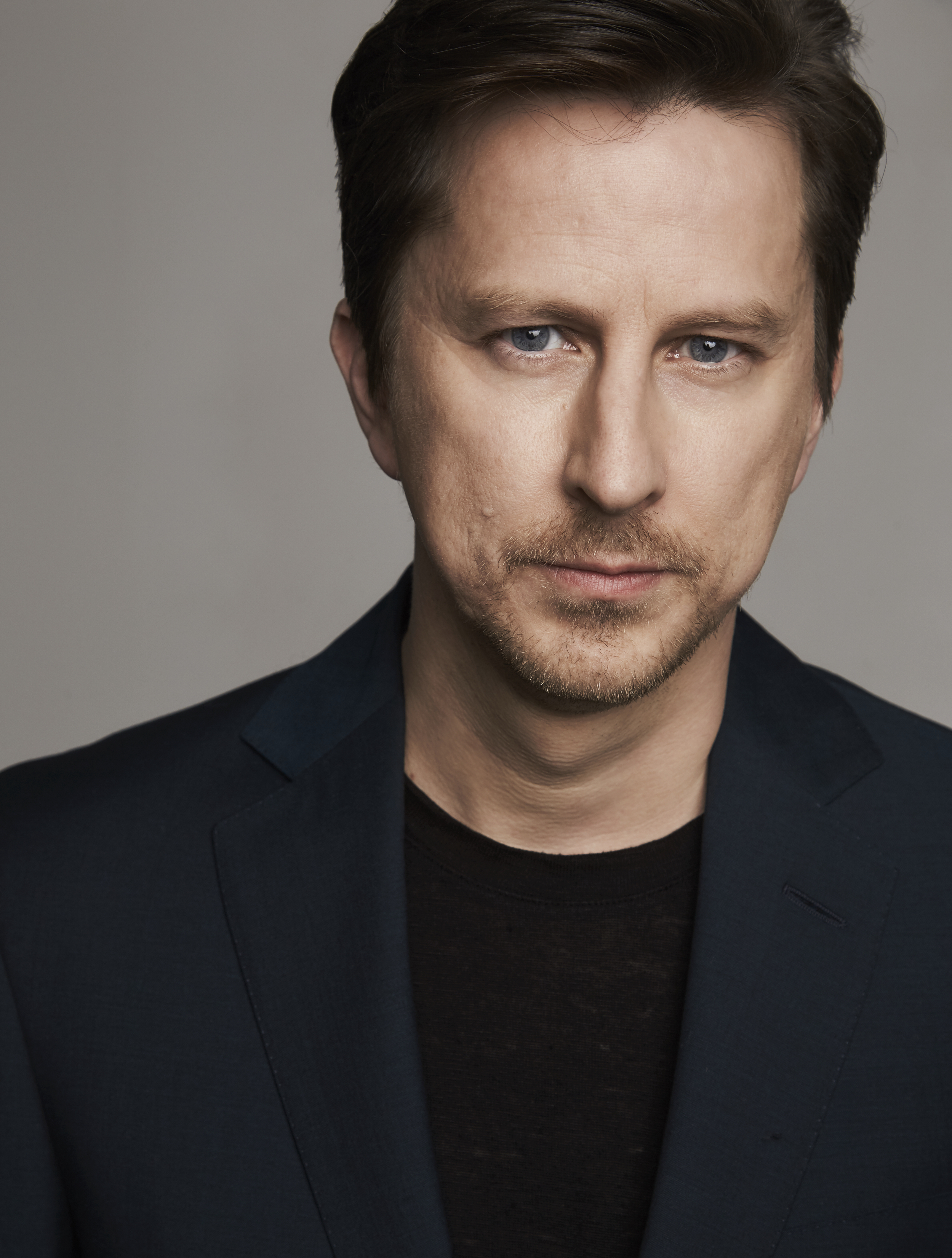 File:Lee Ingleby.jpg