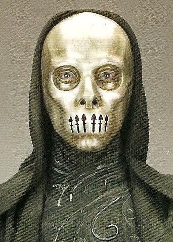 File:Unidentified Death Eater.jpg